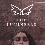 The Lumineers- Angela