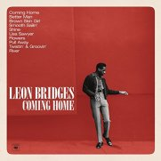 Leon Bridges- River