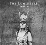 Cleopatra- The Lumineers