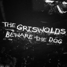 The Griswolds- Beware The Dog