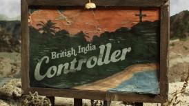 British India- Twice Inna Lifetime