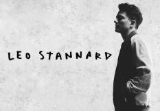 Leo Stannard- 19