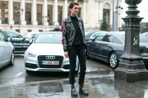 hbz-pfw-fw17-street-style-day-4-01